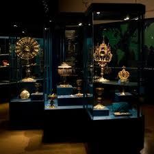 musée lumiere et paix 2
