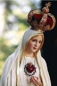 """Résultat de recherche d'images pour """"notre dame de Fatima"""""""