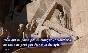 """Résultat de recherche d'images pour """"Luc 14,25-33"""""""