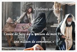 """Résultat de recherche d'images pour """"Jean 2,13-22"""""""