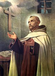 """Résultat de recherche d'images pour """"Saint JEAN DE LA CROIX"""""""