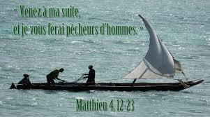 """Résultat de recherche d'images pour """"Matthieu 4,12-23"""""""