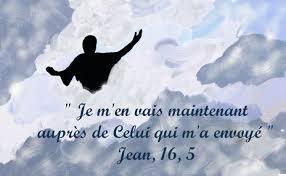Paroisse Saint-Martin en pays de Guichen - Evangile selon St Jean ...
