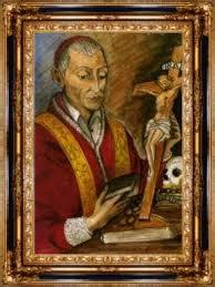 Jean-Baptiste de Rossi