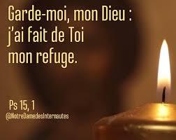 13 avril - lundi dans l'Octave de Pâques... - Notre Dame des ...