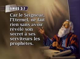 5 – Les secrets des anciens manuscrits 5 – L e s s e c r e ts ...