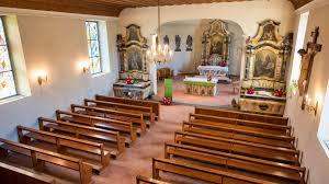 Chapelle Notre-Dame de Tours