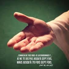 Évangile du 24e dimanche ordinaire (A) «... - Séminaire de Tournai ...