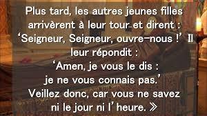 """Cycle A DIMANCHE 32 L'air des """"Feuilles mortes"""" de Charles Trenet ..."""