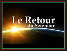août 2016 : Tous les messages (Page 4) - Chorale Belgo-Burundaise CSFA
