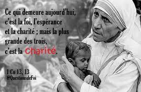 27 février - OFFICE DE SEXTE... - Notre Dame des Internautes   Facebook