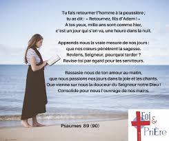 Fraternité Foi et Prière France | Facebook