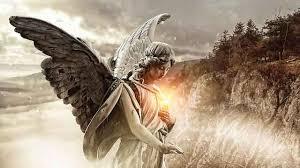 Les signes et la protection de notre Ange Gardien !