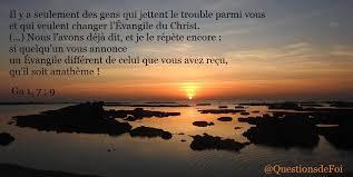 8 octobre - lundi, 27ème semaine du... - Notre Dame des Internautes |  Facebook