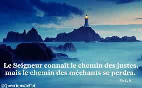 19 novembre - lundi, 33ème semaine du... - Notre Dame des Internautes    Facebook