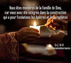 Messe du 3 juillet, vendredi de la 13ème... - Notre Dame des Internautes |  Facebook