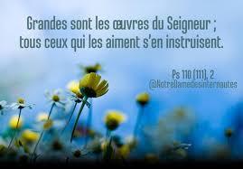 18 Septembre - mercredi, 24ème semaine... - Notre Dame des Internautes    Facebook