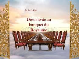 ÉVANGILE DU MARDI 6 NOVEMBRE 2018 Luc... - Groupement Paroissial catholique  d'Oyonnax | Facebook