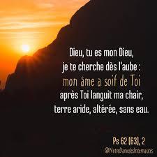 Messe du 30 août - 22ème Dimanche du... - Notre Dame des Internautes    Facebook
