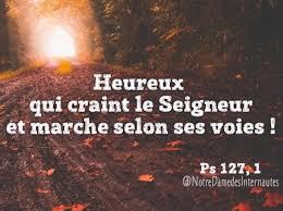 Messe du 27 octobre, mardi de la 30ème... - Notre Dame des Internautes    Facebook