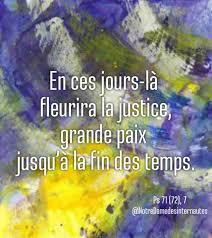 MESSE DU JOUR - 17 décembre, mardi de la... - Notre Dame des Internautes |  Facebook