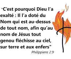 https://www.finducovid19.com/ - Groupe de Prière Plénitude | Facebook